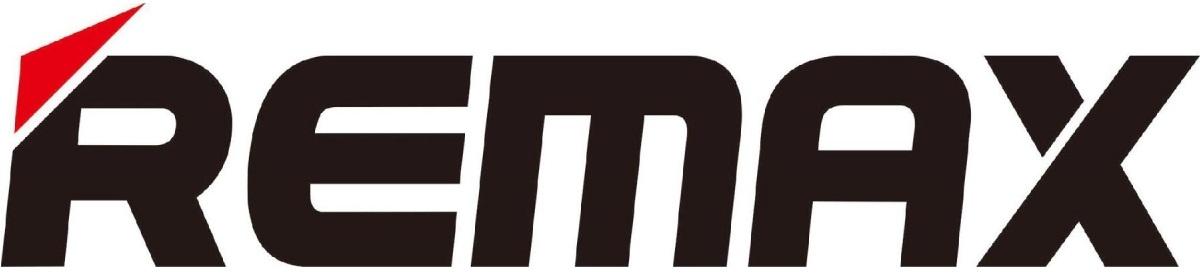 Remax Accessories - Fastmall.pk