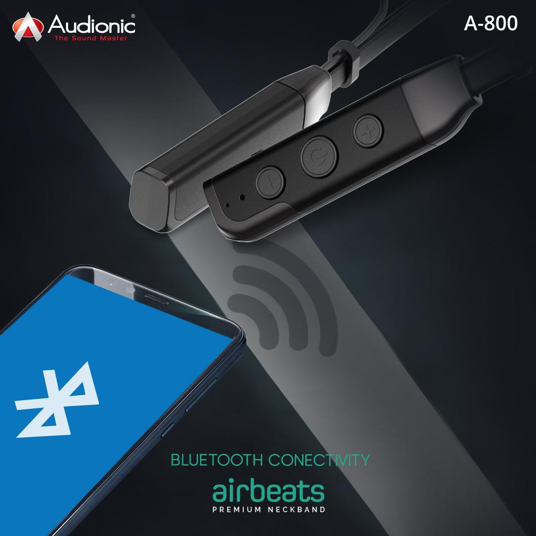 AIRBEATS A-800 03
