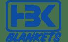 HBK Blankets