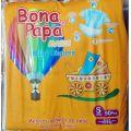 BonaPapa Jumbo Pack Size 2 Small