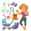 Baby & Children