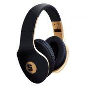 Space Rock-star Premier Headphones RS-555