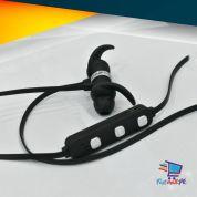 Space FLOW Wireless Magnetic Earphones - FL653