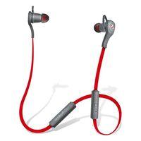 Audionic B-700 Blue Beats Wireless Earbuds