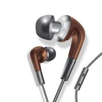 Audionic Damac D-10 Earphones