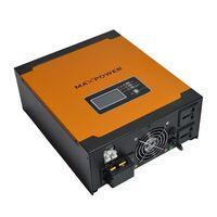 Maxpower Sunglow Inverters 1600W SG2424 Plus