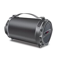 Audionic Rex600 Rechargeable Bluetooth Speaker