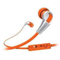 Audionic Thunder T-30 Earphones