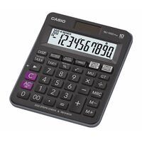 Casio MJ-100D Plus Calculator