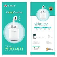 Audionic Airbud One Plus