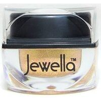 Jewella Sparkling Dust Eye Shade