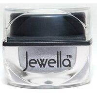266 - Jewella Sparkling Dust Eye Shade