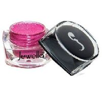 Jewella Creamy Shimmer Eye Shade
