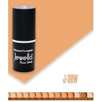 J-38W - Jewella Paint Stick