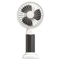 Audionic Airwave 2 USB Rechargeable Fan