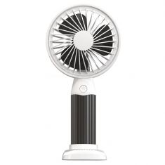 Audionic Airwave 2 USB Rechargeable Fan