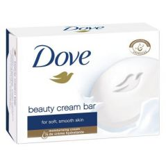 Dove 135g Original Bar Soap