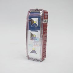 Sogo Rechargeable Light - JPN75