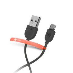 Dany SA-1 MicroUSB Android Data Cable