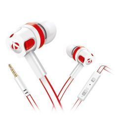 Audionic Thunder T-50 Earphones