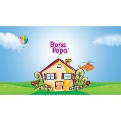 BonaPapa Jumbo Pack Size 5 Extra Large