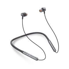 Audionic N210 Neckband