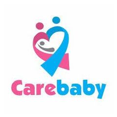 Carebaby Baby Wipes