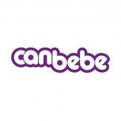 Canbebe Jumbo Pack Size 4 Large