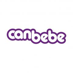 Canbebe Economy Pack Size 3 Medium