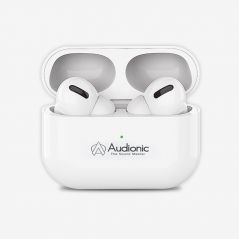 Audionic Airbud Pro+