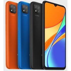 Xiaomi 9C (32GB, 2GB)