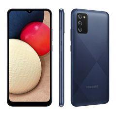 Samsung A02s (3+64 GB)