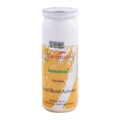 Dermacos Facial Blond Activator 200ml