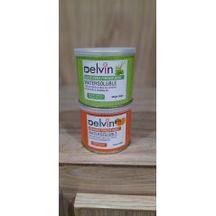 Delvin Hair Removal Cream Wax 160gm