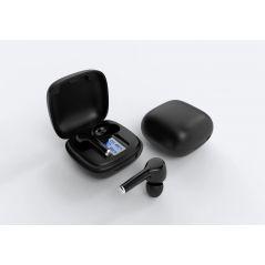 iCool Harmonics Twins Bluetooth Headset