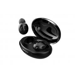 iCool Signature Bluetooth AirDots