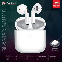 Audionic Airbuds 4