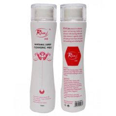 Rivaj Uk Make up Cleansing Milk