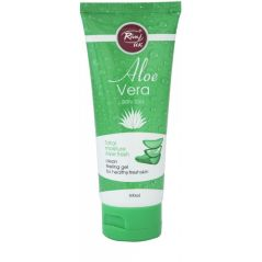 Rivaj Uk Aloevera Skin Gel