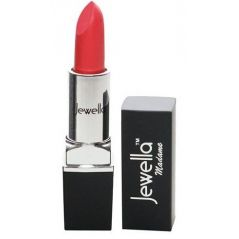 Jewella Madame Red Velvet Ultra Rich Lipstick