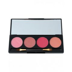 Rivaj Uk 4 In 1 Blush On