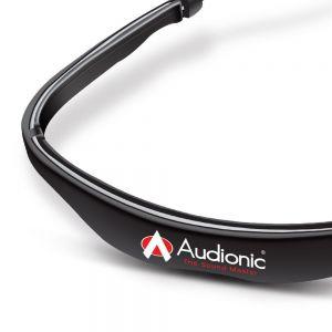 Audionic A-750 Neckband
