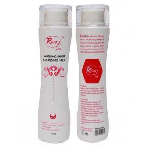 Rivaj Uk Make up Cleansing Milk