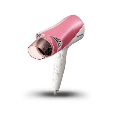 Panasonic Hair Dryer EH NE71