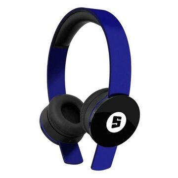Space Icon Prestige Headphones - IC554