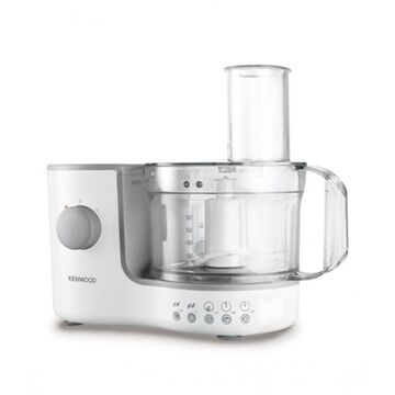 Kenwood Food Processor - FP120