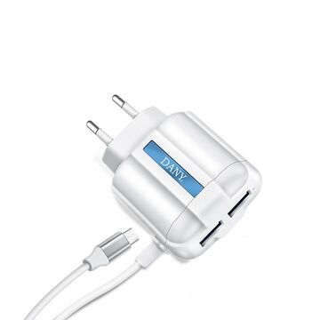 Dany Home Charger - H85