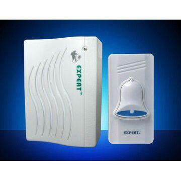 Expert Wireless Doorbell  E 13A3