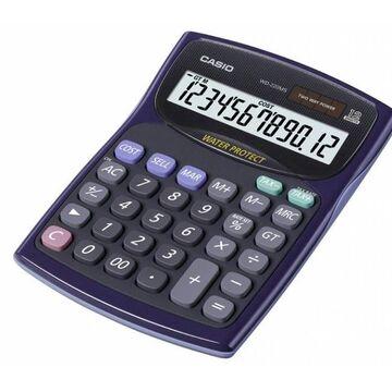 Casio WD-220MS Calculator