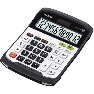 Casio WD-320MT Calculator